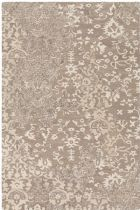 RugPal Traditional Abbot Area Rug Collection
