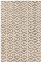 RugPal Contemporary Abbot Area Rug Collection