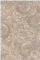 FaveDecor Country & Floral Chosa Area Rug Collection