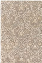 RugPal Transitional Abbot Area Rug Collection