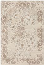 FaveDecor Traditional Ezonio Area Rug Collection