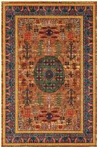 Surya Traditional Anika Area Rug Collection