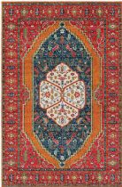 RugPal Traditional Allora Area Rug Collection