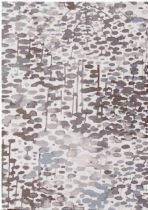 RugPal Contemporary Aquarius Area Rug Collection