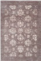 RugPal Traditional Aquarius Area Rug Collection