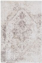 Surya Traditional Apricity Area Rug Collection