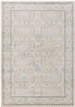 FaveDecor Traditional Yrance Area Rug Collection