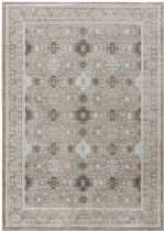 RugPal Traditional Agatha Area Rug Collection