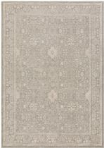 PlushMarket Traditional Wraburgh Area Rug Collection