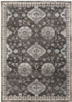 Surya Traditional Allegro Area Rug Collection