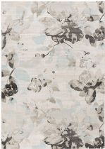 PlushMarket Country & Floral Serton Area Rug Collection