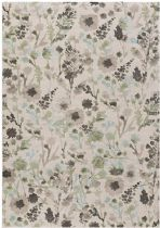 Surya Country & Floral Allegro Area Rug Collection