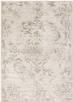 RugPal Country & Floral Agatha Area Rug Collection