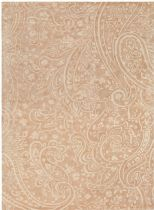 Surya Country & Floral Brilliance Area Rug Collection