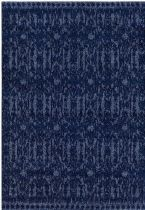 Surya Shag Baylee Area Rug Collection