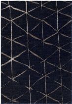 PlushMarket Shag Yalova Area Rug Collection