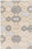 Surya Contemporary Cameroon Area Rug Collection