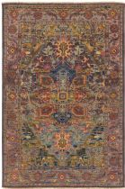 RugPal Traditional Anatole Area Rug Collection