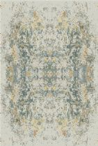 RugPal Contemporary Esther Area Rug Collection