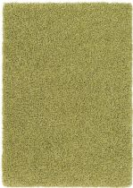 Surya Shag Galaxy Shag Area Rug Collection