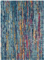 Surya Contemporary Harput Area Rug Collection