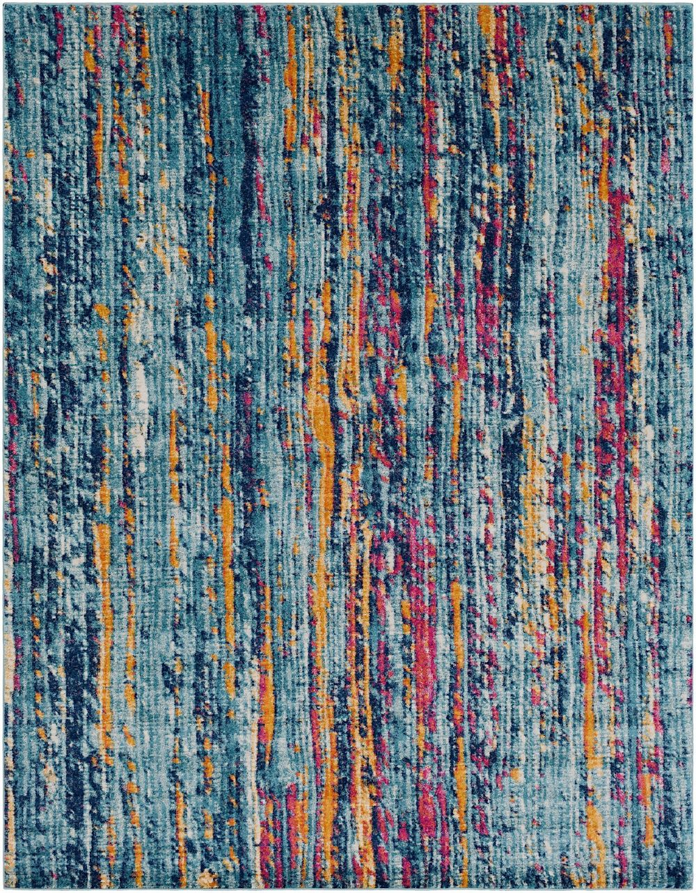 surya harput contemporary area rug collection