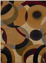 Surya Contemporary Marash Area Rug Collection