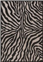 Surya Animal Inspirations Stardust Area Rug Collection
