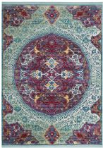 Safavieh Transitional Sutton Area Rug Collection