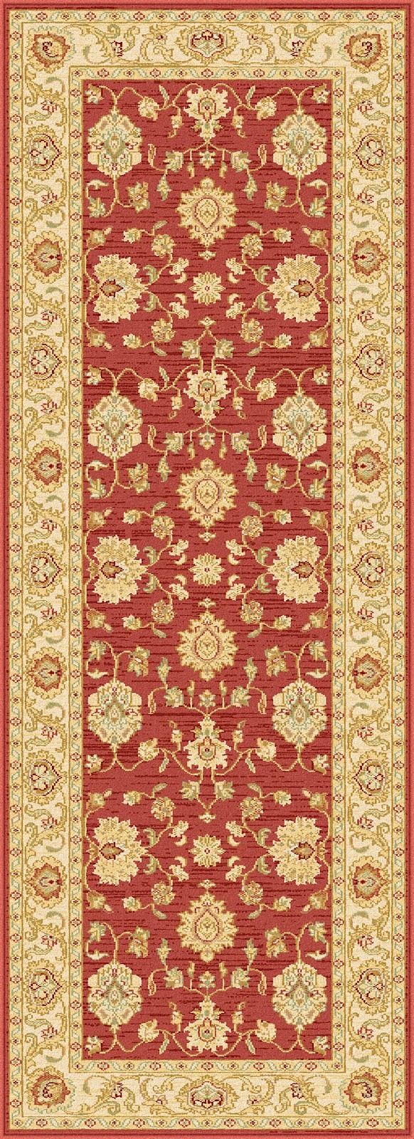 tayse antique treasure traditional area rug collection