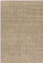 Surya Traditional Claude Area Rug Collection