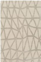 FaveDecor Contemporary Emaburn Area Rug Collection