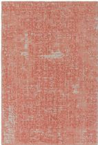 RugPal Transitional Beverley Area Rug Collection