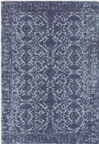 RugPal Traditional Beverley Area Rug Collection
