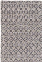 Surya Transitional DOrsay Area Rug Collection