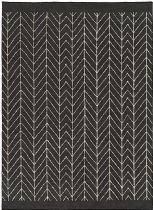 Surya Contemporary Dasher Area Rug Collection