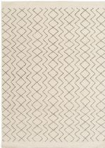 RugPal Contemporary Drake Area Rug Collection