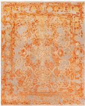 Surya Traditional Desiree Area Rug Collection