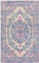 FaveDecor Traditional Joplury Area Rug Collection