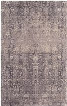 RugPal Traditional Courtney Area Rug Collection