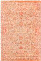 Surya Traditional Edith Area Rug Collection