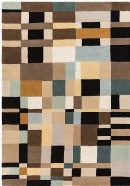 Surya Contemporary Estella Area Rug Collection