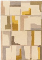 RugPal Contemporary Elmore Area Rug Collection