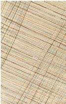 RugPal Contemporary Fantasy Area Rug Collection