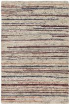 Surya Solid/Striped Enlightenment Area Rug Collection