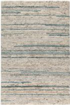 RugPal Solid/Striped Rugged Charm Area Rug Collection