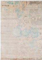 RugPal Contemporary Gloss Area Rug Collection