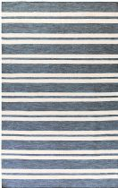 RugPal Solid/Striped Emile Area Rug Collection
