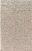 FaveDecor Solid/Striped Florgas Area Rug Collection