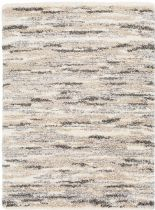 Surya Contemporary Fanfare Area Rug Collection